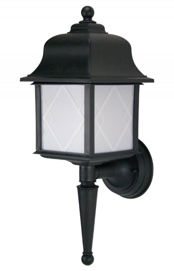 Residential Amp Commercial Lamp Posts And Outdoor Lighting